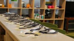 勉強会から大規模カンファレンスまで使える イベント主催者向けチェックリスト(登壇者との連絡編)