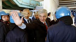 Benissimo Renzi su De