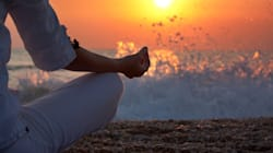 Yoga Is An Exemplary Way Of Life For Ourselves And Our