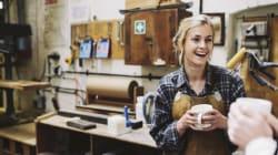 Perché l'occupazione femminile è un fattore di crescita