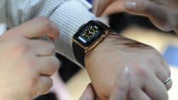 Découvrez le verdict des premiers tests de l'Apple