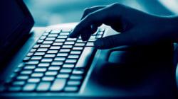 Un clavier pourrait suffire à détecter la maladie de