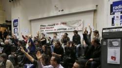 Après un mois de grève, Radio France reprend du