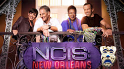 «Madam Secretary» et «NCIS : New Orleans» en exclusivité sur