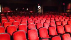 Des millions pour le Théâtre du Nouveau