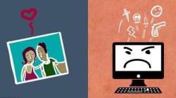 #HumanizaRedes: não é censura. Mas também não é