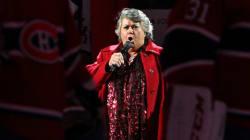 Un député libéral veut modifier l'hymne