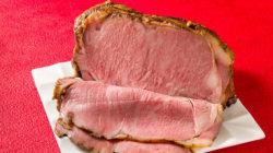 「あの肉」に審査員総立ち「お取り寄せギフト」界のアカデミー賞、発表
