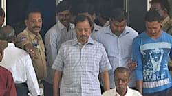 All 10 Accused, Including Ramalinga Raju, Found Guilty In Multi-Crore Satyam Fraud