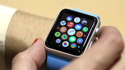 Sticky Situation: Five Apple Watch Etiquette