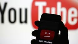 Êtes-vous prêt à payer pour un Youtube sans