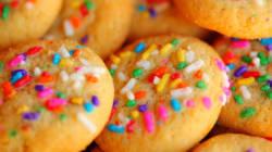 Voici ce que le sucre fait à votre
