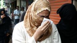 Supreme Court Upholds Yakub Memon's Death