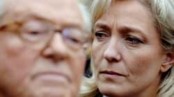 Jean-Marie Le Pen: