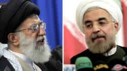 Nucléaire iranien: pas d'accord sans une levée des sanctions au premier