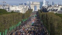 Les 10 plaies du marathonien de