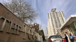 M3M To Invest Rs 1000 Crore In Gurgaon High-End