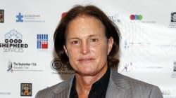 Des détails sur l'entrevue de Bruce Jenner avec Diane Sawyer