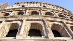 Come difendere il Colosseo da ignoranti e
