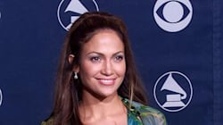 Jennifer Lopez Is The Reason Google Images