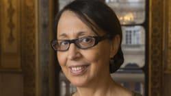 Fatima Besnaci-Lancou, son attachement à la France est