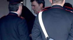 Strage tribunale di Milano, così Claudio Giardiello voleva zittire tutti i teste. Spara, si nasconde, poi la