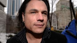 Brazeau Aims To Get Senate Job