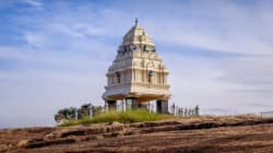 Lalbagh: The Jewel of