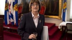 Nova Scotia Forecasts $98M