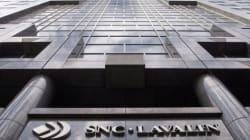 SNC-Lavalin obtient un contrat pétrolier en