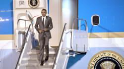 Barack Obama et Raul Castro face à face pour la