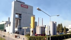 Birra Peroni, 2.200 euro all'anno in più ai