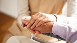 De l'importance d'une conversation avec nos proches sur les soins de fin de