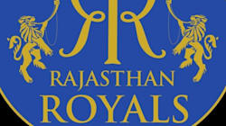 IPL: Rajasthan Royals Player Offered Money By Teammate To Fix A Match, Reports It To