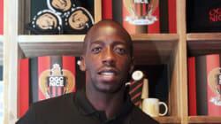 Le footballeur Souleymane Diawara écroué aux