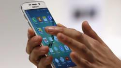 Sortie du Galaxy S6: quel est l'opérateur le moins
