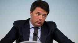 Spari a Milano. Renzi frena la rabbia per l'attacco dei magistrati. Ma i