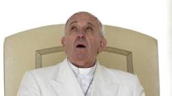 Papa Francesco indice il Giubileo: