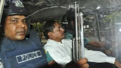 Bangladesh Hangs Islamist Leader Muhammad Kamaruzzaman For 1971 War