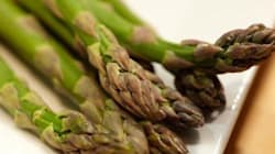 28 Ways To Add Asparagus To Your