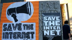 Net Neutrality Campaign Goes Viral As Netizens Answer Clarion Call To Save The
