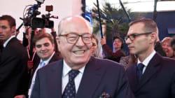 Exigeons que Jean-Marie Le Pen soit désigné comme le candidat aux régionales en