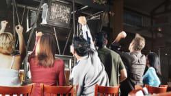 Les bars du Québec se rempliront pendant les