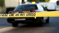 Baby Found Dead In London, Ont.