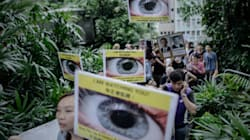Chinese Hackers Might Have Been Spying On India Last 10