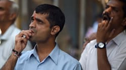 Sensex Rises 125 Points On Better IIP