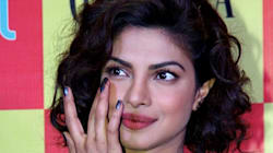 Win Some, Lose Some: Priyanka Chopra Won't Be Turning Producer Anytime