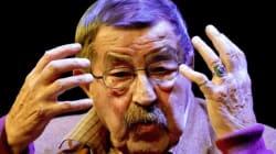 Addio allo scrittore Gunter Grass, autore de