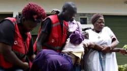 Los atentados en Kenia y su impacto