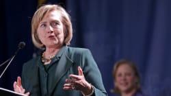 17 choses (qui n'ont rien à voir avec la politique) à savoir sur Hillary